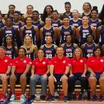 BrandonClayScouting.com: USABasketball U23 Trials Blog – August 2, 2017