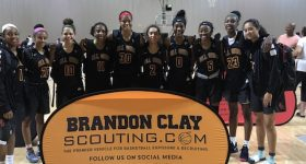 BrandonClayScouting.com: All-Ohio EYBL – #PSBFamily – 2017 Edition