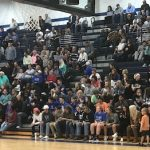 "BrandonClayScouting.com: ""What We Learned"" – Banks County vs Hart County Boys – Nov. 22, 2017"