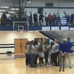 "BrandonClayScouting.com: ""What We Learned"" – Banks County vs. Hart County Girls – Nov. 21, 2017"
