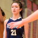 BrandonClayScouting: #CoachHemi News – Alexis Hall Ready for the Next Level – February 1, 2018