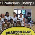 BrandonClayScouting.com: All-Ohio XPress – #PSBFamily – 2017 Edition