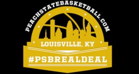 July 8-9, 2018 – #PSBRealDeal Louisville