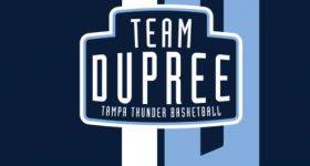 BrandonClayScouting.com: Tampa Thunder – #PSBFamily – 2017 Edition