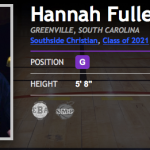BrandonClayScouting: #SMPMember – Region title for Fuller – February 5, 2018