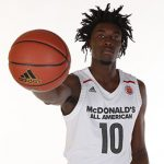 BrandonClayScouting.com: McDonald's All-American Game Recap – March 29, 2018