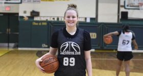 BrandonClayScouting.com: Shelby Case – SMP College Recruiting Exposure Member