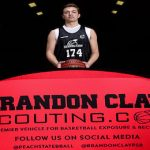 BrandonClayScouting.com: Tanner Poss – SMP College Recruiting Exposure Member
