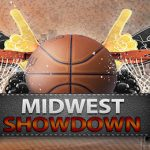 #BrandonClayScouting – Midwest Showdown Highlights – May 26, 2019