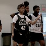 #CoachHemi919 Showcase: Talent Galore in the Tarheel State – June 11, 2018