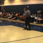 BrandonClayScouting.com: #OTRElite32 – Anthony Edwards and Josiah James – July 14, 2018