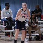 #PSBSummerInvite Tourney Standouts (Day 2 Recap) – August 4, 2018
