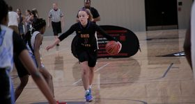 #PSBPower48 Showcase Standouts – August 7, 2018