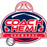 #CoachHemi Post July Commitments – August 27, 2018