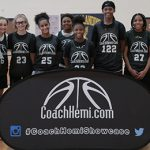 #CoachHemi: Talent Showcased in Peach State – 678 Showcase Standouts – October 31, 2018