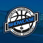 BrandonClayScouting: Making Noise at the North Georgia HS Showcase – December 4, 2018