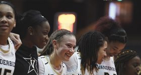 #BrandonClayScouting: Vanderbilt WBB Adds Quality Depth to Roster in 2019 – December 5, 2018
