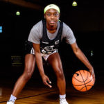 BrandonClayScouting.com: Chelsea Aalim – SMP College Recruiting Exposure Member