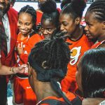 #BrandonClayScouting: Lady Dawgs Recruit ELITE Talent – January 15, 2019