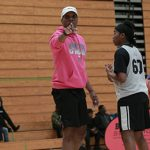 #EBAFab5 Player Evaluations Middle School Final Edition – March 1, 2019