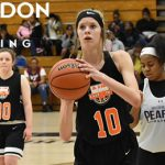 PSB Spring Showdown – EBA Super 64 Invites – March 22, 2019