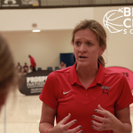 #PSBTipOffClassic – #EBASuper64 Camp Invites – April 28, 2019