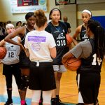 EBA Super 64 Camp Invites – #CoachHemi Notebook – April 24, 2019
