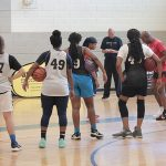 #EBASuper64 Invites – #Coach Hemi Notebook – May 6, 2019