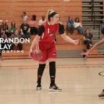 #BrandonClayTV: Kelly Pickett – Video Evaluation – May 24, 2019
