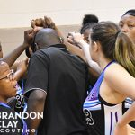 #PSBNationals – In the Spotlight – May 31, 2019