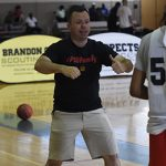 EBA Super 64 Camp Invites – #CoachHemi Notebook – May 2, 2019