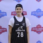 #BrandonClayTV: Aalia Carlson – SMP College Recruiting Exposure Member