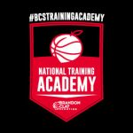 #BrandonClayScouting: BCSTrainingAcademy Spotlight Select Session – October 5, 2019