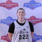 #BrandonClayTV: Riley Donahue – SMP College Recruiting Exposure Member