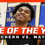 #BrandonClayScouting: McEachern Hosts Mayfair – December 5, 2019