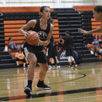 #CoachHemi Watchlist – Kendal Cheesman