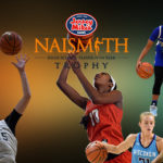 Naismith Semifinalists – Coach Hemi Spotlight – February 4, 2020