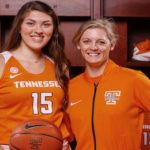 #BCSSelect24 National Academy Report: Striplin to Tennessee