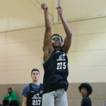 "#BCSSelect24: National Academy – Marius ""Spyda"" Ellis"