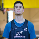 #BrandonClayScouting: Player Profile – Dakota Orr