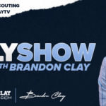 The #BCSDaily Show: April 7, 2020