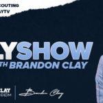 The #BCSDaily Show: April 7, 2020