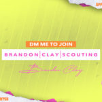 #BClayRecruiting: Anna Conza – College Recruiting Player Profile