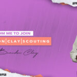 #BrandonClayTV: Molly Ly – SMP College Recruiting Exposure Member