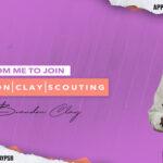 BrandonClayScouting: SMPMember College Recruiting Profiles Recap – April 18, 2020