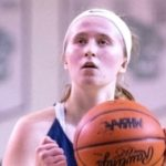 #BrandonClayTV: Maddie Petroelje – SMP College Recruiting Exposure Member