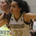 #BrandonClayTV: Alaina Thorne – SMP College Recruiting Exposure Member