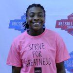 #BCSSelect24 National Academy: Kayla McPherson
