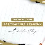 #BrandonClayTV: Tatum Ott – SMP College Recruiting Exposure Member