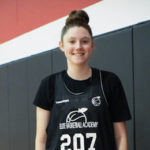 #BClayRecruiting: Ellie Ronan – College Recruiting Player Profile